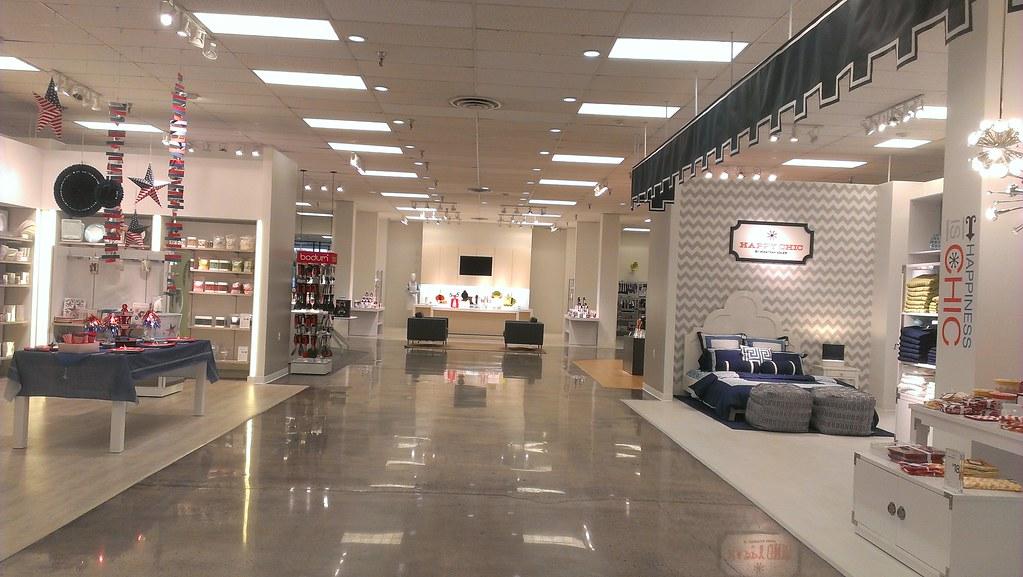 38f0c2c383 ... fourstarcashiernathan JCPenney - North Grand Mall - Ames