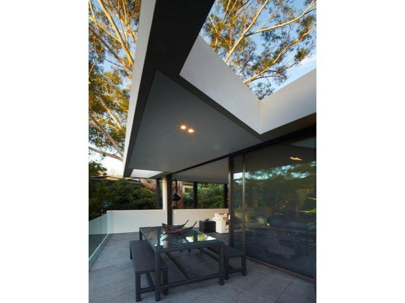 Valiant Hire Property Styling Longueville NSW