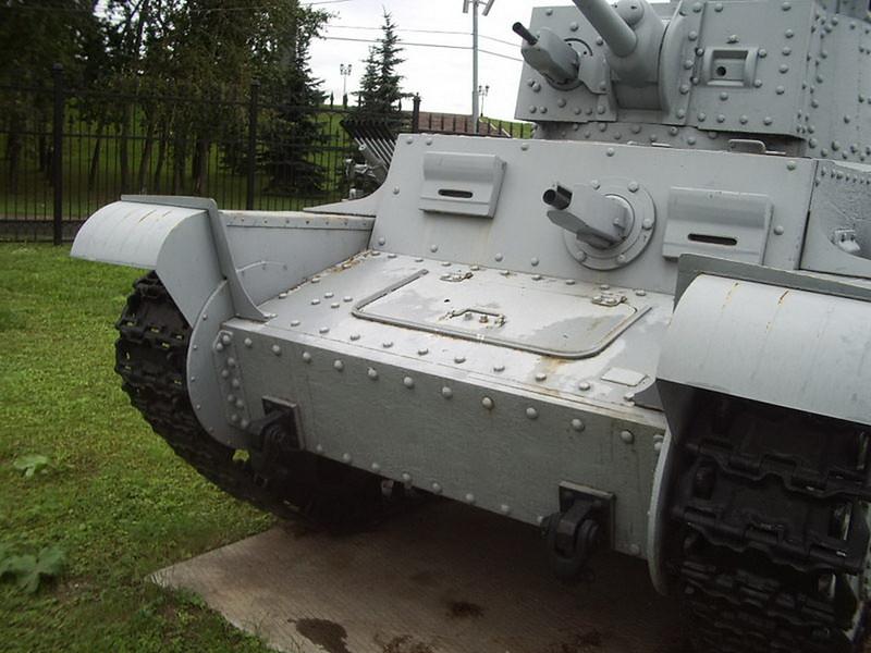 PzKpfw 38(t) (3)
