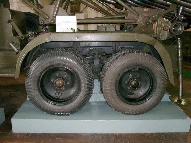 BM-13 (61)