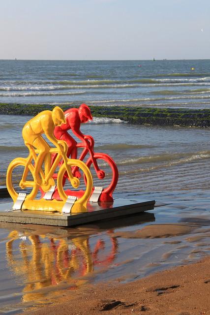 Oostende - Ostenda