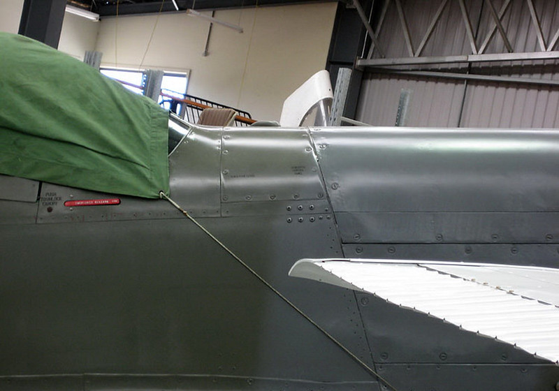 P-51 Mustang (5)