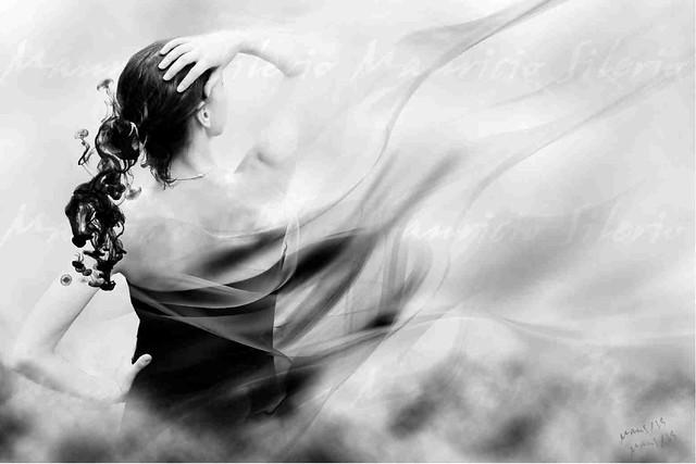 suave como el viento