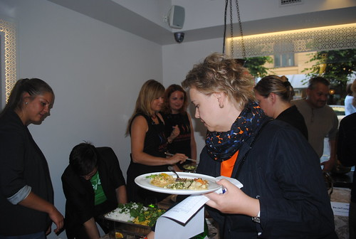 Curry_Cook_Off_052