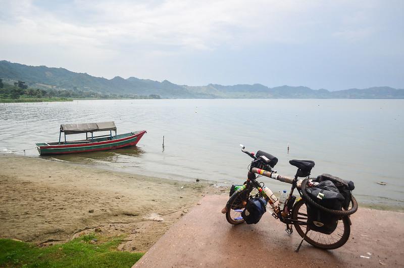 Day309-Bike-130908