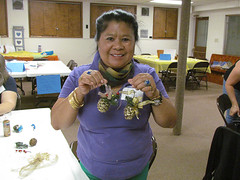 Women's Retreat 2013-27