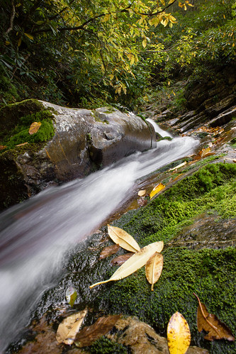 water canon waterfall unakamountain t2i redforkfalls