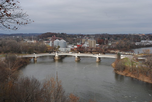 bridge ohio zanesville ybridge nrhp muskingumcounty