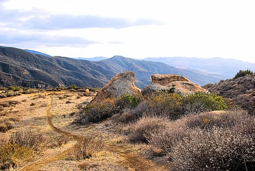 california nature digital landscape photo vista silverado chaparral clevelandnationalforest mariposapreserve