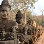 10 Templos de Angkor Small 01