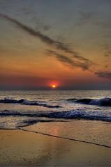 sunresize