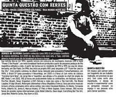 5.ª Questão Xerxes - 16-05-2013