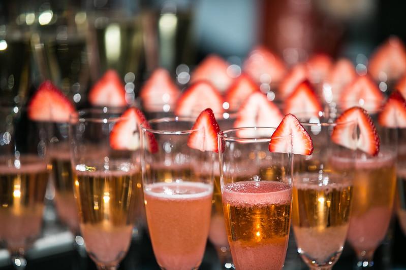 18th Annual Hofstra Gala: A Celebration of Hofstra University 5/1/14