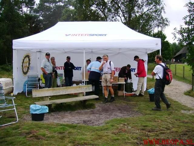 Walkery Ermelo 08-09-2007 37.5 km (38)