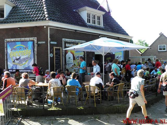 2012-06-30 's-Hertogenboch    31 Km (41)