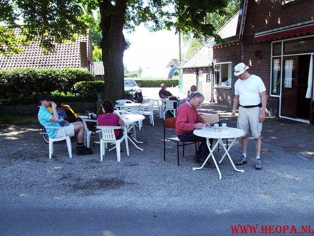 30-05-2009     Rondje Spakenburg 40 Km  (59)