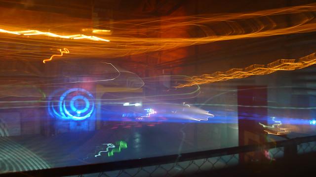 skydance area52
