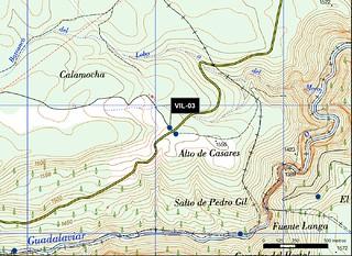 VIL_03_M.V.LOZANO_CALAMOCHA_MAP.TOPO 2