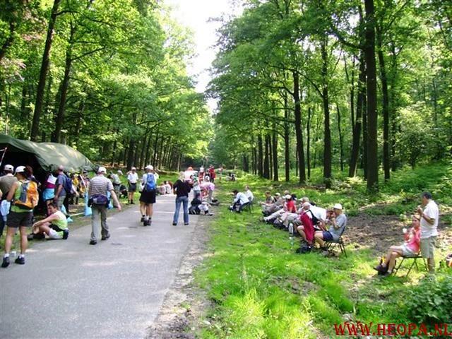 02-06-2007 Schaarbergen (14)