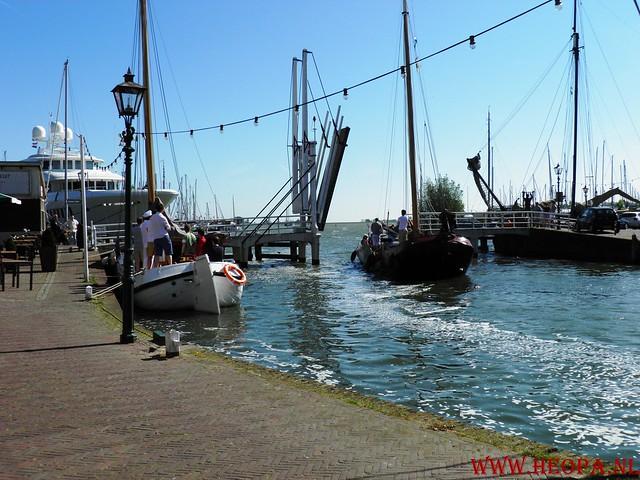 Volendam        26-05-2012       26.5 Km (55)