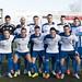 J23   AEC Manlleu 2-2 Santfeliuenc FC