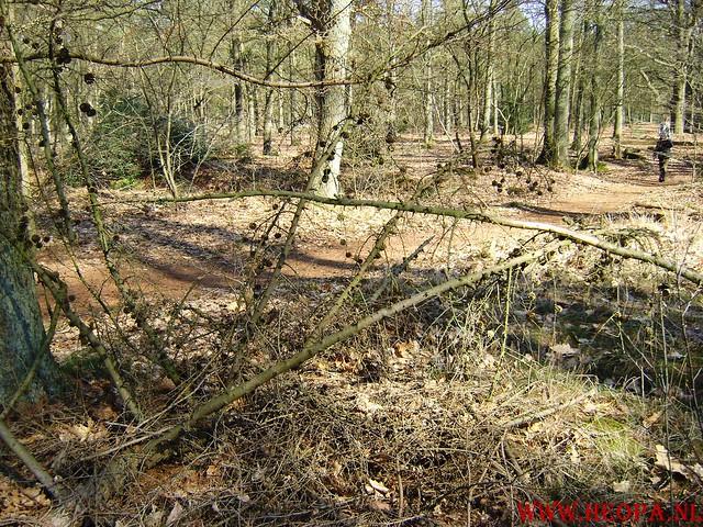 21-03-2009      Soest  22.4 Km  (37)