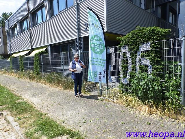 a Dag 01        Almeerdaagse   43 Km (46)