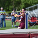 16 Jr Honor Roll - Field Events