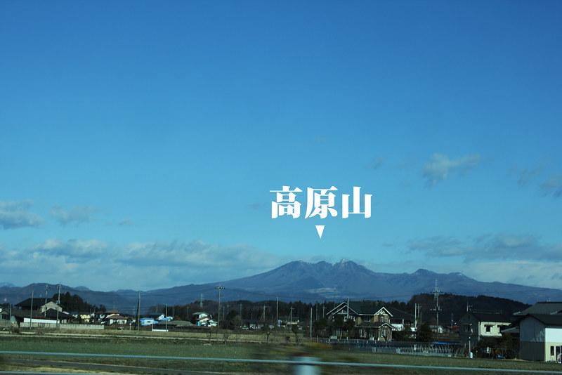 高原山_08