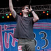 MKTO live at KC Red White and Boom 2013