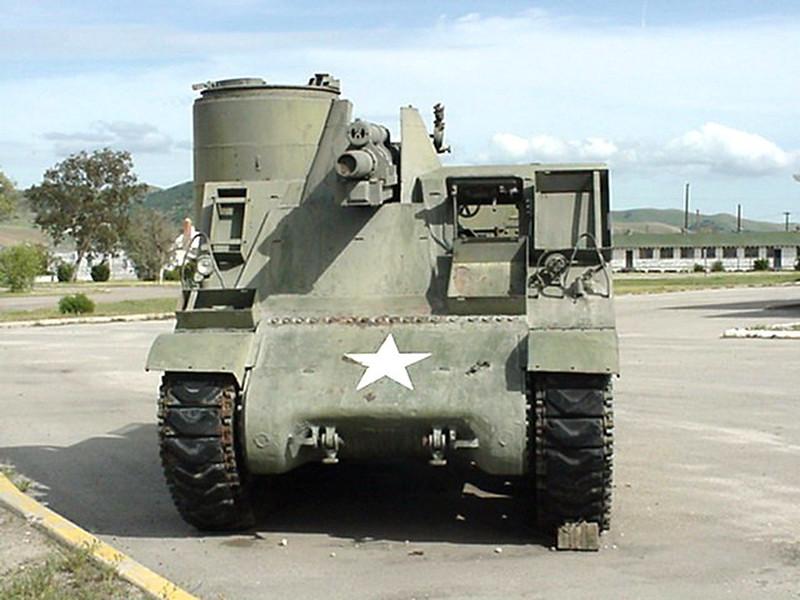 M7B2 Priest (2)
