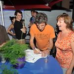 Meet & Greet The Scabs_2013_Tienen__260713 _9_