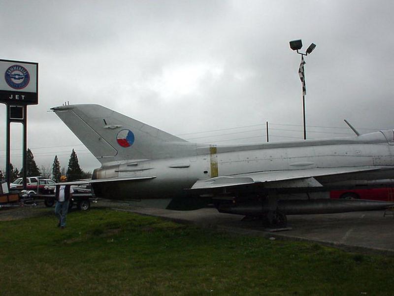 Mig-21F-13 (3)