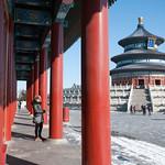 CHINA-2011_0461