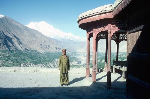 pakistan climbing himalaya klettern nanga parbat nangaparbat howald hanshowald