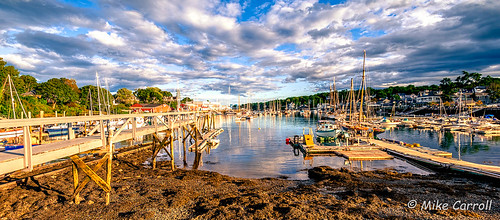 usa boats boat nikon harbour camden maine d800