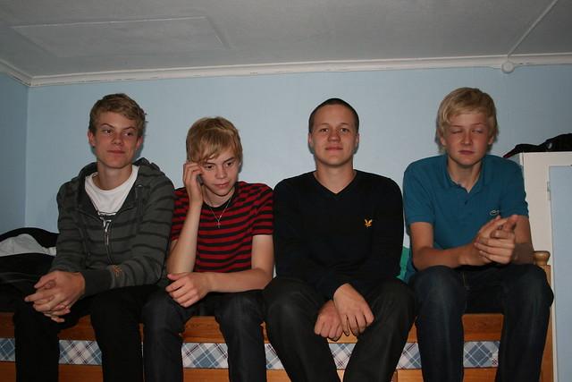 Hjorsberga 08 030