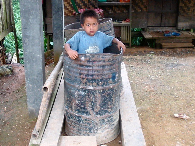 thailandeinde1 289 (1)
