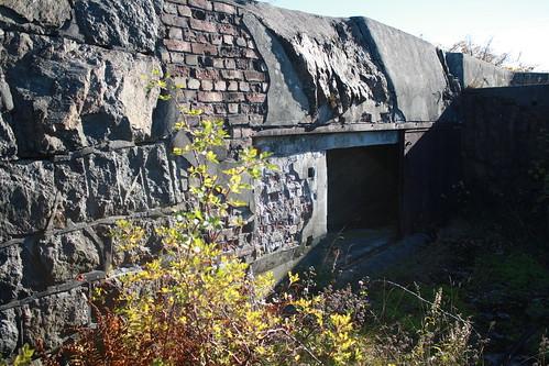 Håøya fort (57)