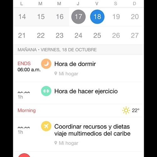 square squareformat iphoneography instagramapp uploaded:by=instagram foursquare:venue=4e0ea5c562e1d5a30d03eb65