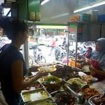 Kuala Lumpur 10
