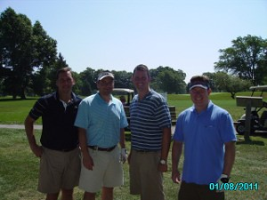 2011_golf_05 | by bostonparkleague1929