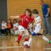 2013_11_30 Futsal Soleuvre Scheierhaff