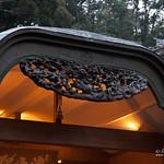 IZU PENINSULA,SHUZENJI,ASABA RYOKAN,<ROOM OF MOEGI>,JP / 伊豆、修善寺、あさば、萌葱の間、浅羽楼、2013