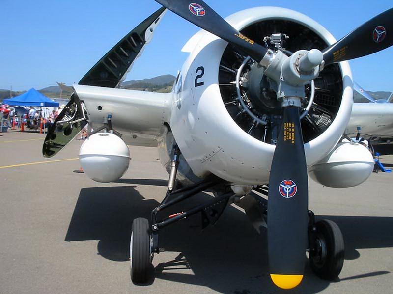 FM-2 Wildcat (6)