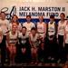 2013 Chicgo Marathon after