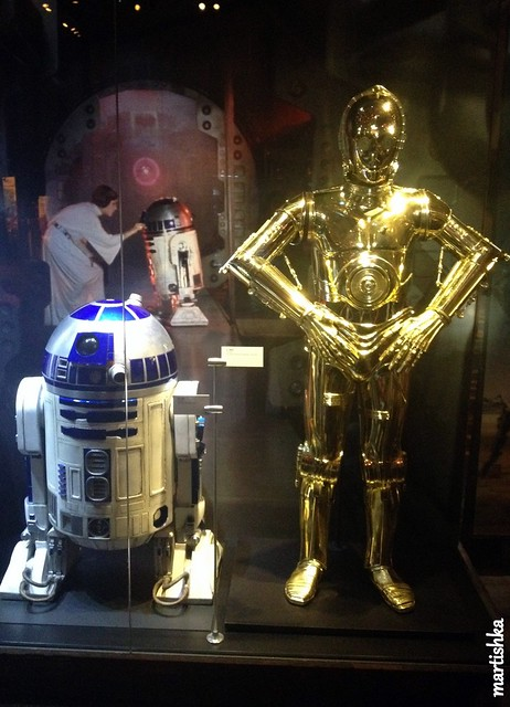 2014_0105_Star Wars (17)