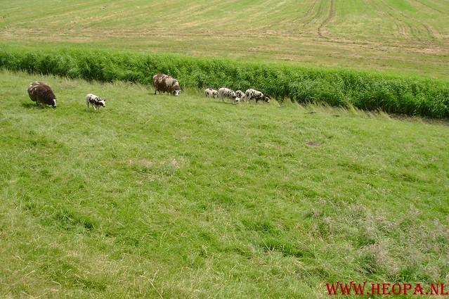 Monnickendam        31-05-2008         40 Km (60)
