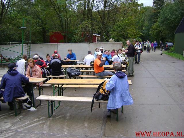 Lelystad           18-10-2008       40.5 Km (55)