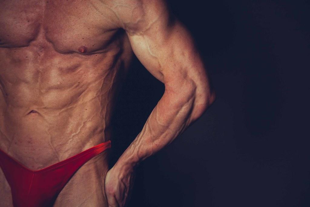 Kuinka suuri penis on tarpeeksi – tai liian – suuri?